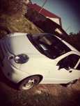 Daewoo Matiz, 2012 год, 175 000 руб.