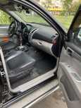 Mitsubishi Pajero Sport, 2010 год, 849 000 руб.