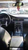 Volvo S80, 2012 год, 680 000 руб.