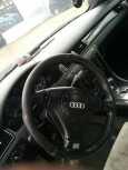 Audi S6, 2000 год, 100 000 руб.
