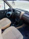 Volkswagen Jetta, 1988 год, 75 000 руб.
