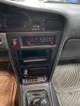 Nissan Maxima, 1992 год, 39 000 руб.