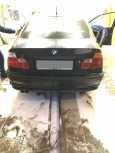 BMW 3-Series, 2000 год, 230 000 руб.