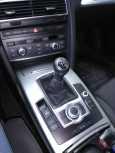 Audi A6, 2006 год, 520 000 руб.