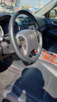 Toyota Highlander, 2012 год, 1 390 000 руб.