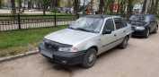 Daewoo Nexia, 2002 год, 58 000 руб.