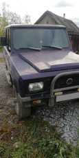 Прочие авто Иномарки, 1992 год, 50 000 руб.