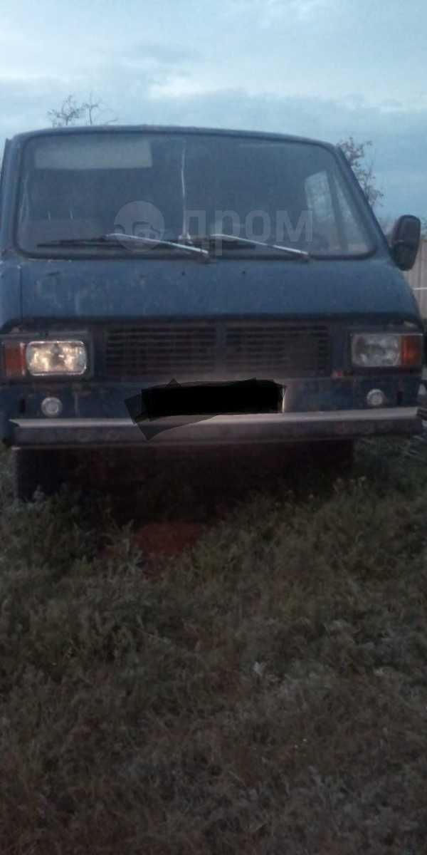 Прочие авто Россия и СНГ, 1989 год, 110 000 руб.
