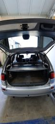 Toyota Ipsum, 1996 год, 330 000 руб.