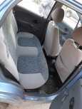 Daewoo Matiz, 2008 год, 95 000 руб.