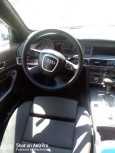 Audi A6, 2004 год, 360 000 руб.