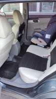 Subaru Forester, 2010 год, 625 000 руб.