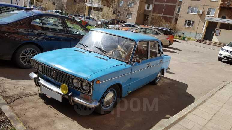 Лада 2103, 1981 год, 32 000 руб.