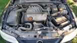 Opel Vectra, 1998 год, 97 000 руб.