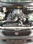Toyota Altezza, 1999 год, 700 000 руб.
