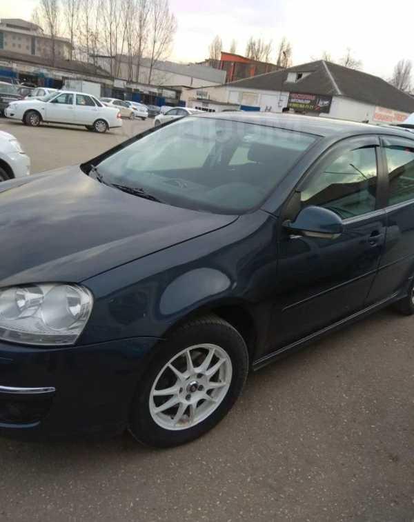 Volkswagen Golf, 2006 год, 370 000 руб.