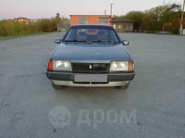 Лада 21099, 1998 год, 36 000 руб.