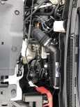 Honda Stepwgn, 2015 год, 1 190 000 руб.