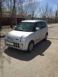 Nissan Pino, 2009 год, 155 000 руб.
