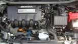 Honda Fit Shuttle, 2012 год, 507 000 руб.