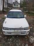 Toyota Corolla, 1993 год, 35 000 руб.