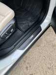 BMW X4, 2014 год, 1 799 999 руб.