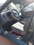 Nissan Altima, 2001 год, 200 000 руб.