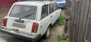 Лада 2104, 2005 год, 30 000 руб.