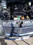 Suzuki Grand Vitara, 2007 год, 720 000 руб.