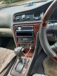 Toyota Cresta, 1997 год, 213 000 руб.