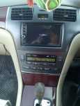 Toyota Windom, 2003 год, 470 000 руб.