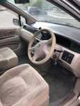 Nissan Liberty, 2003 год, 489 000 руб.