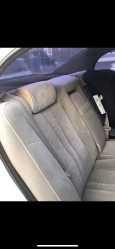 Toyota Aristo, 1994 год, 218 000 руб.