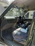 Nissan Safari, 2000 год, 750 000 руб.