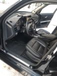 Mercedes-Benz GLK-Class, 2010 год, 990 000 руб.