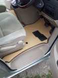 Toyota Alphard, 2004 год, 750 000 руб.