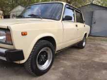Новосибирск 2105 1989