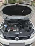 Volkswagen Jetta, 2011 год, 515 000 руб.