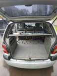 Renault Scenic, 2001 год, 185 000 руб.