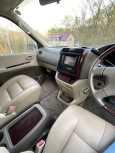 Toyota Grand Hiace, 2000 год, 300 000 руб.
