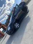 Toyota Avensis, 2007 год, 410 000 руб.
