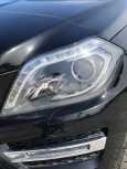Mercedes-Benz GL-Class, 2015 год, 3 500 000 руб.
