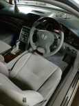 Honda Legend, 1986 год, 570 000 руб.