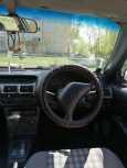 Toyota Tercel, 1993 год, 140 000 руб.