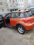 Great Wall Hover M4, 2013 год, 400 000 руб.