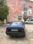 Opel Vectra, 1990 год, 70 000 руб.