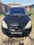 Renault Scenic, 2004 год, 250 000 руб.