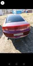 Dodge Intrepid, 2000 год, 150 000 руб.