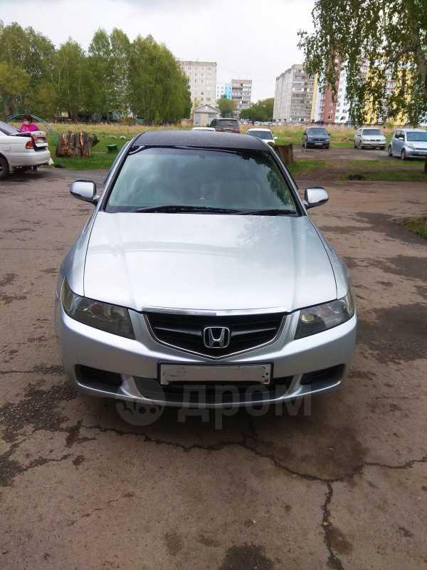 Honda Accord, 2002 год, 350 000 руб.