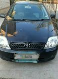 Toyota Carina II, 2001 год, 180 000 руб.